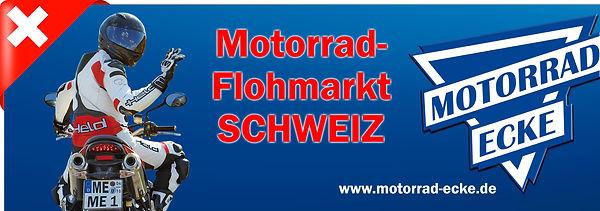 Titel_Schweiz_Flohmarkt.jpg