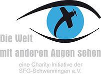 SFG_Schwenningen_eV.jpg