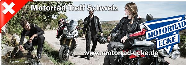 Titel_Schweiz_Treff.jpg