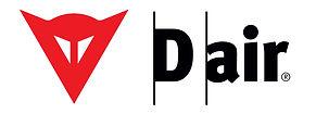 Logo DAir.jpg
