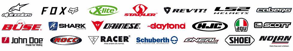 Banner_zu_unseren_Produkten_2020.jpg