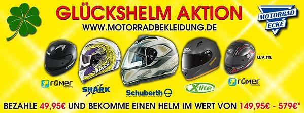 Glueckshelm_FB_Aktion.jpg