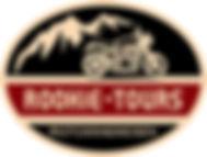 Logo_RTM.jpg