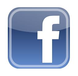 Facebook_logo_nurF.png