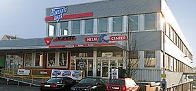 Motorrad-Ecke Heilbronn