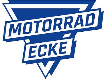 Logo MotorradEcke_NEU.jpg