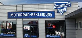 Shop_Ansicht Offenburg klein.jpg