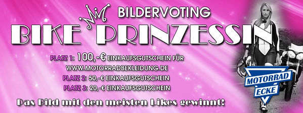 Titelbild_ME_Bildervoting_Bike_Prinzessi