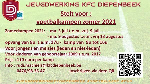 Voetbalkampen zomer 2021.jpg