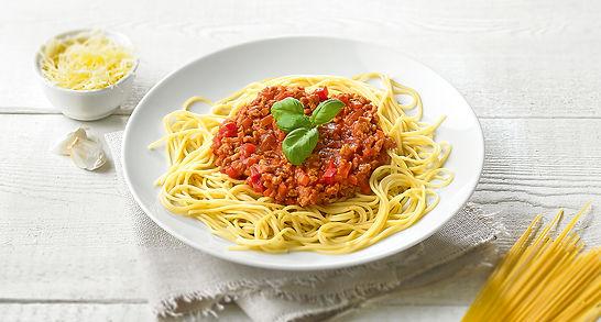 Spaghetti foto.jpg