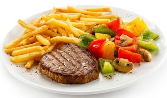 123-biefstuk-friet-170-10.jpg