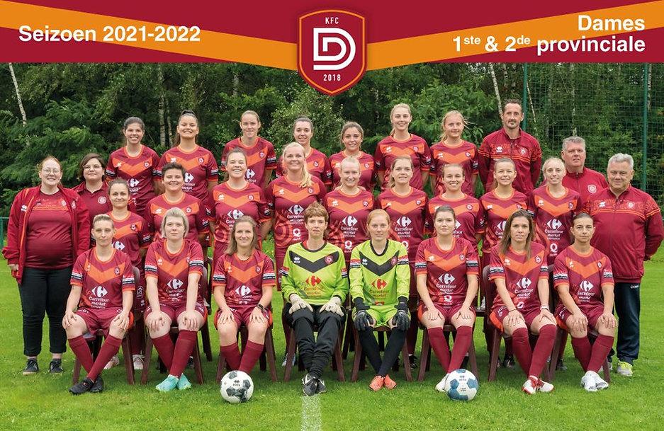 Foto dames 2021-2022.jpg