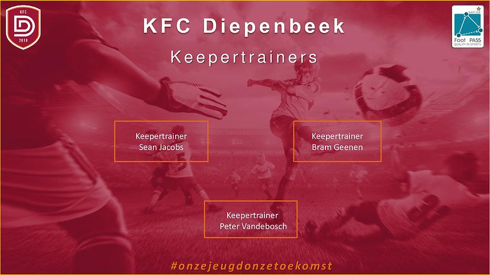 Keepertrainers.jpg