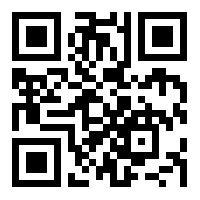 Qr-code-spagetti-afhaaldagen-2021.jpg