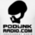 podunkwhite.png