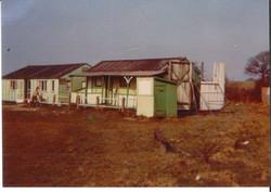 Leycett 1972