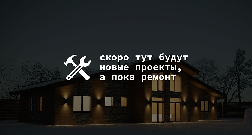 стбнпапр.png