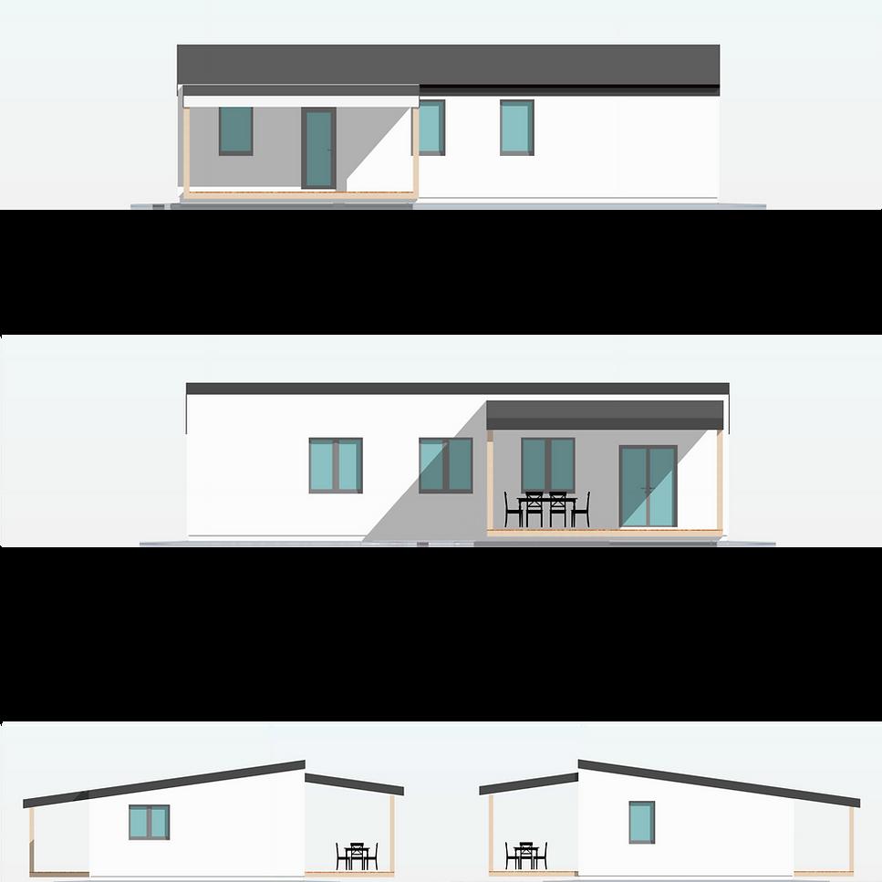фасады.png