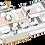 Thumbnail: Проект Ливорно 79м²