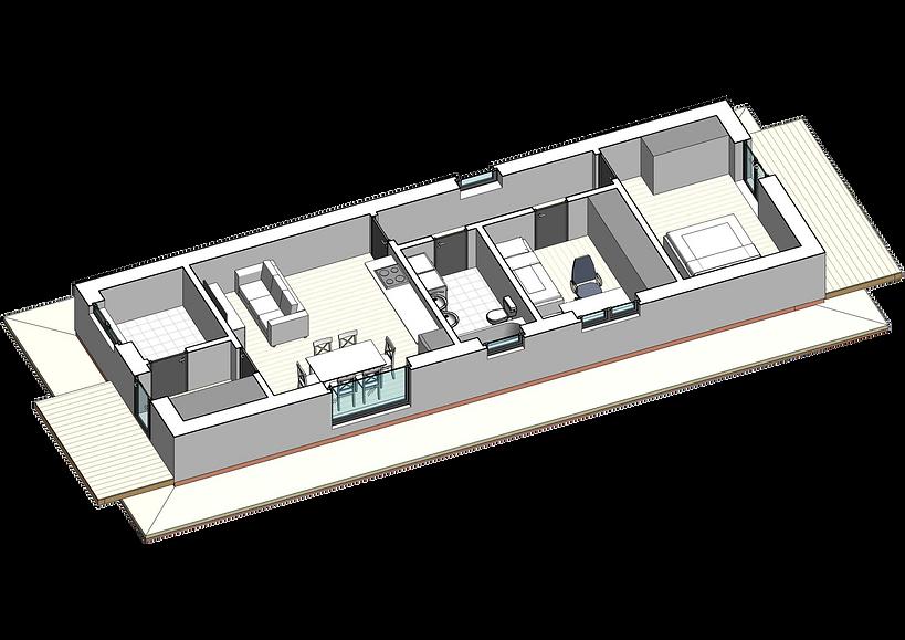 Проект Губбио-3.png