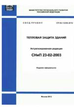 oblozka_sp_50.13330.2012.png