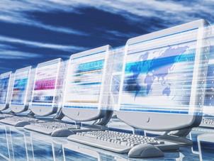 Единая цифровая платформа экспертизы начала работу 1 июня 2020 года.