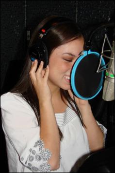 Asia Schneider