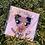 Thumbnail: Astrobabe Pin