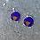 Thumbnail: Zodiaccz Sticker