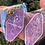 Thumbnail: Astrobabe Keychain