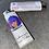 Thumbnail: Zodiaccz Lighter