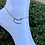 Thumbnail: Constellation Anklet