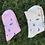 Thumbnail: Astrobabe Socks