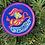 Thumbnail: Zodiaccz Patch