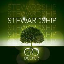 True Disciple Image 1.jpg