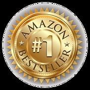 Amazon best seller badge.png
