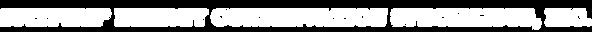 Spitfire Logo - White.png