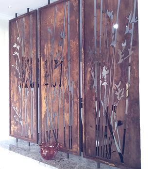 Bespoke Laser cut decor screens _edited.