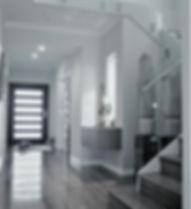 Awarded interior design.jpg