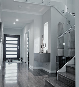 Awarded interior design.jpg