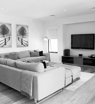 Interior Design Client Reviews_edited.jp
