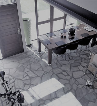Post modern interior design.jpg