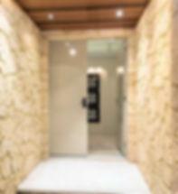 interior designers perth.jpg