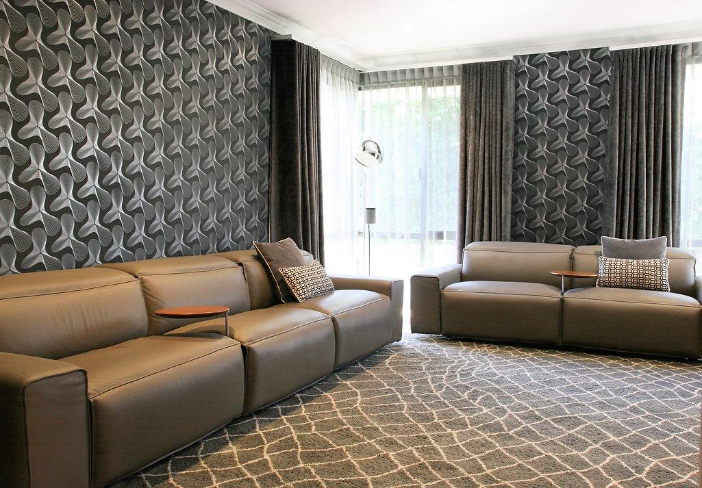 Despina Design Interiors AlfredCove.jpg
