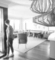 Happy interior design client_edited.jpg