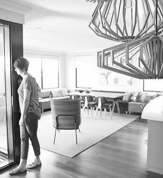 Happy interior design client_edited.jpg