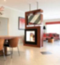 Interior designers Cockburn 2 .jpg
