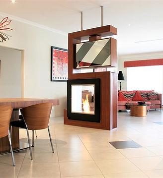 Interior designers Cockburn 2 .jpg