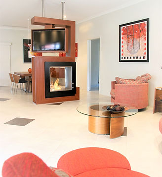 Despina Design Awarded Design.jpg
