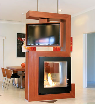 Winning Interior designers .jpg